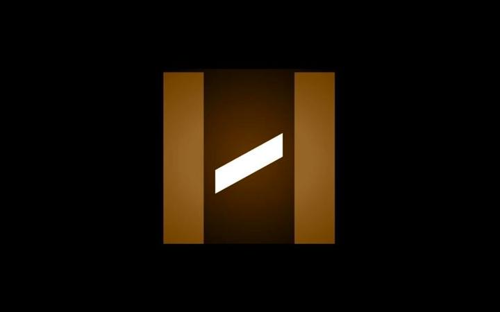 logo de bronce 1 png