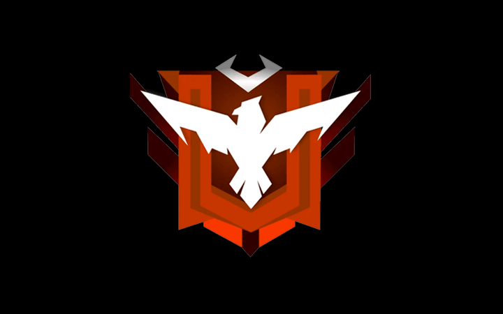 logo de heroico png