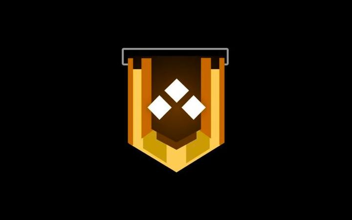 logo de oro 3 png