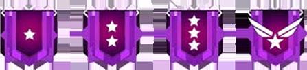 logo diamante free fire png