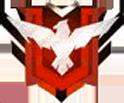 logo heroico png